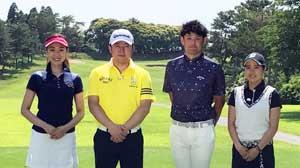 ゴルフ革命α